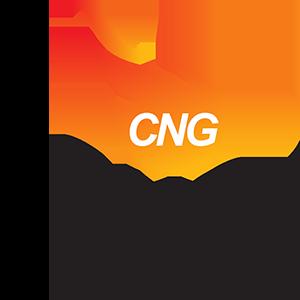 Logo CNG