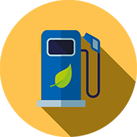 Petrol Benzinostantsii