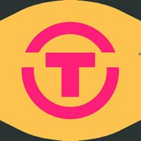 Trans Card Logo